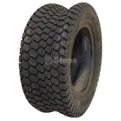 Kenda Tire 22x9.50-12 Super...