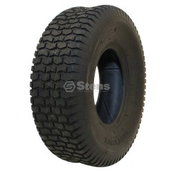 Kenda Tire 18x6.50-8 Turf...