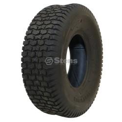 Kenda Tire 18x6.50-8 Turf...