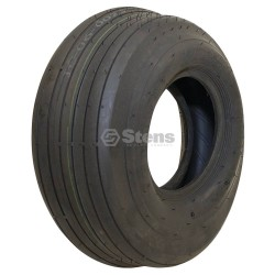 Kenda Tire 15x6.00-6 Golf...