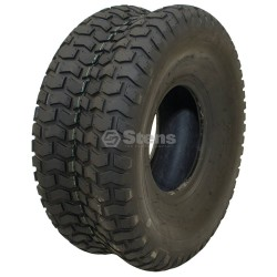 Kenda Tire 20x8.00-8 Turf...
