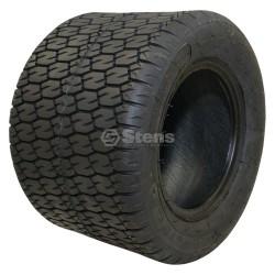 Carlisle Tire 20x12.00-10...