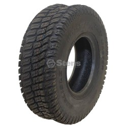 Carlisle Tire 18x6.50-8...