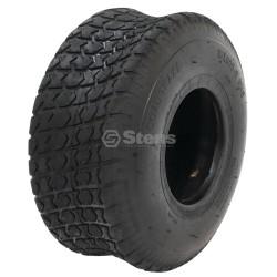 Quad Traxx Tire 15x6.00-6...