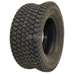 Kenda Tire 24x9.50-12 Super...