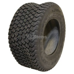 Kenda Tire 16x6.50-8 Super...
