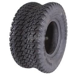 Carlisle Tire 20x10.00-8...