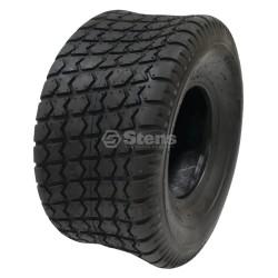 Quad Traxx Tire 18x9.50-8...