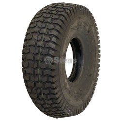 Kenda Tire 4.10x3.50-4 Turf...