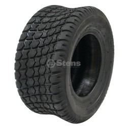 Stens Tire 16x6.50-8 Quad...