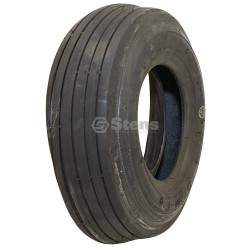 Kenda Tire 13x5.00-6 Golf...