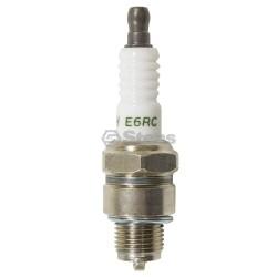 Tändstift Torch E6RC