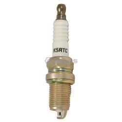 Tändstift Torch K5RTC