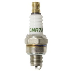 Spark plug Torch CMR7A