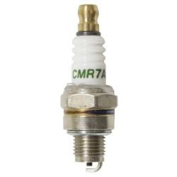Tändstift Torch CMR7A