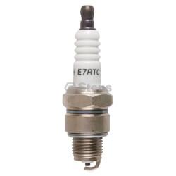 Tändstift Torch E7RTC