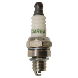 Tändstift Torch CMR6A
