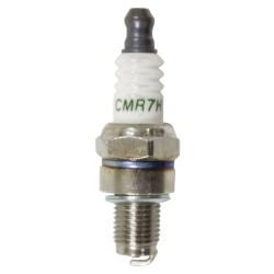 Tändstift Torch CMR7H