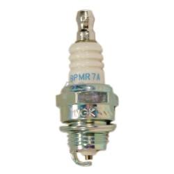 Spark plug NGK BPMR7A