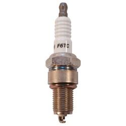 Tändstift Torch F6TC