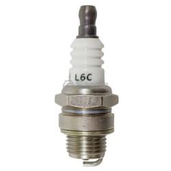 Tändstift Torch L6C