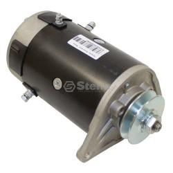 Stens Starter Generator...